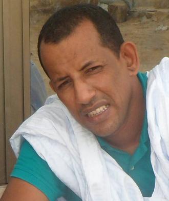 سيد محمد الإمام