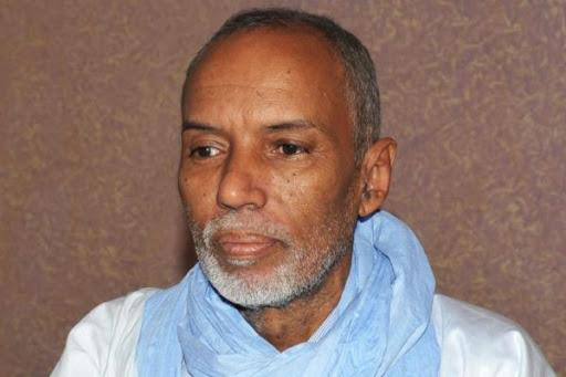 أدباب موريتانيا يطالون برفع دعزى قضائية ضد الرئيس الفرنسي