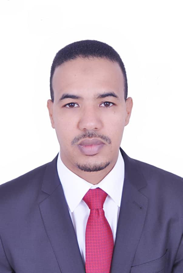 د/محمد أنس ولد محمدفال Enessboba@gmail.com