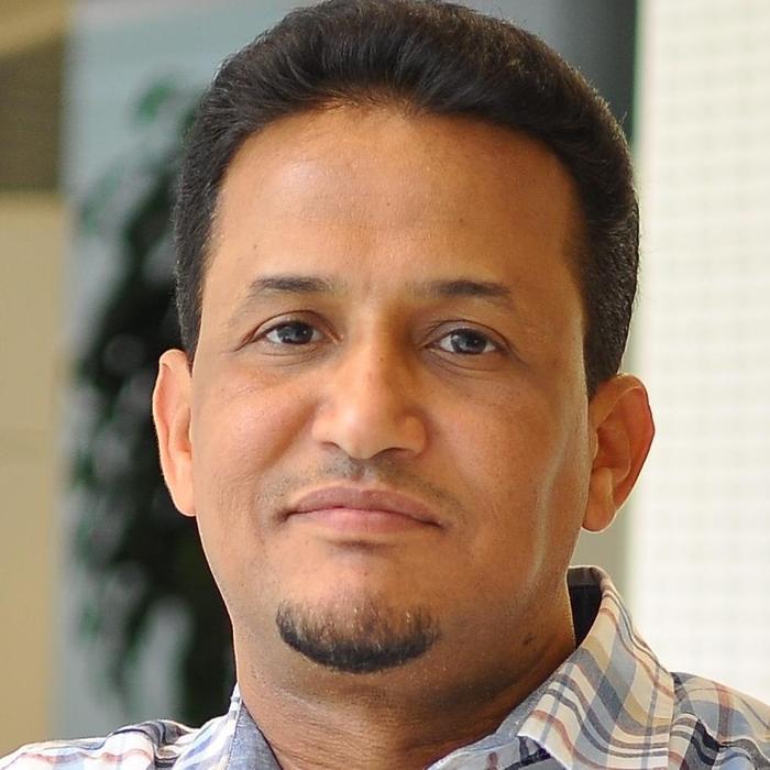 محمد بن المختار الشنقيطي ـ أستاذ الأخلاق السياسية وتاريخ الأديان بجامعة حمَد بن خليفة في قطر
