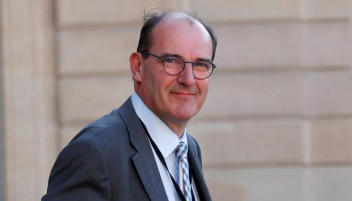 جان كاستيك: الرئيس الجديد للحكومة الفرنسية