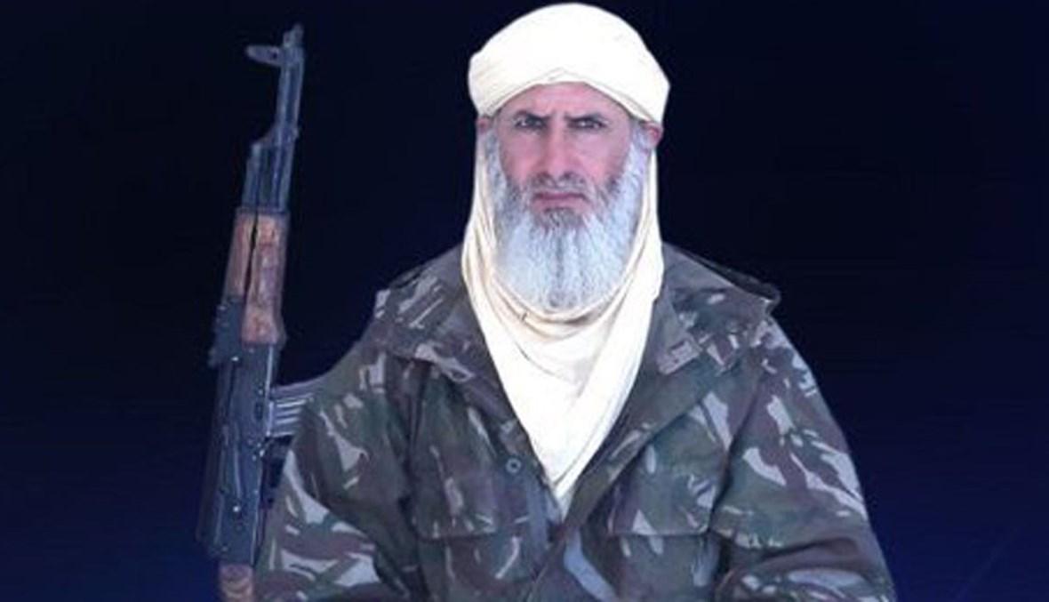 أبو عبيدة يوسف العنابي: الزعيم الجديد لتنظيم القاعدة ببلاد المغرب الإسلامي