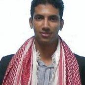 محمد ولد محمد فاضل ولد عبداو