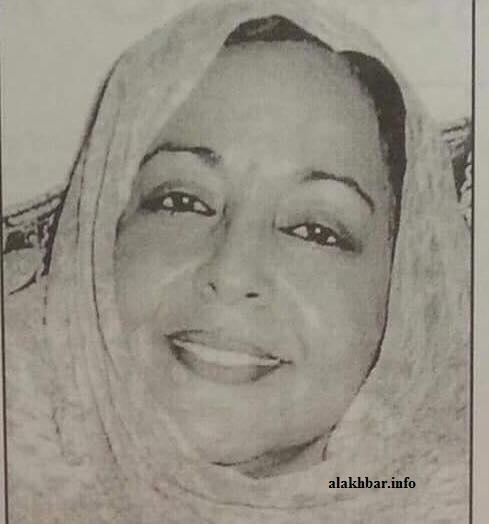 اغلانة بنت الغرابي أول سيدة تستدعيها لجنة التحقيق البرلمانية للاستماع لها حول الملفات التي تحقق فيها