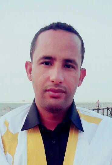 بقلم: أحمد سالم المصطفى الفايدة