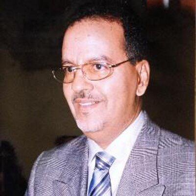 محمد ولد الناني /   وزير سابق