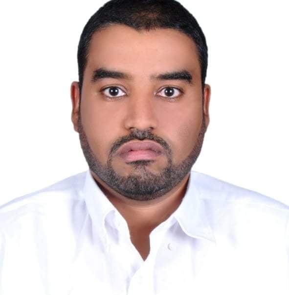 محمد محمود العتيق - Atigg2016@gmail.com
