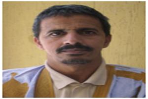 بقلم: السالك ولد محمد موسى