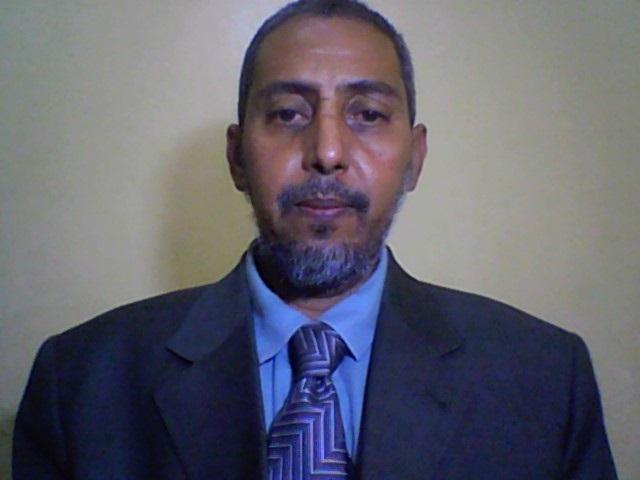 المهندس محمد عبدالله اللهاه - e-mail lamoslamosla@gmail.com