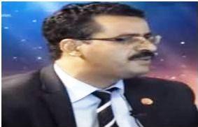 بقلم: أحمد سيدنا بك - حاصل على شهادة الدراسات العليا في اللسانيات والتكنولوجيا التعليمية - جامعة مانس (فرنسا)