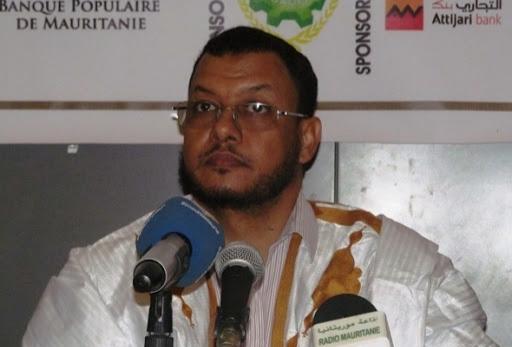 د. محمدٌ محمد غلام