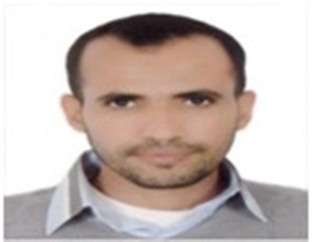 د. محمد الأمين الشيخ إبراهيم / دكتور باحث في علم الأوبئة وعلم الفيروسات