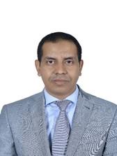 عدنان سالم الشيباني - باحث في قضايا الدبلوماسية وإدارة الأزمات