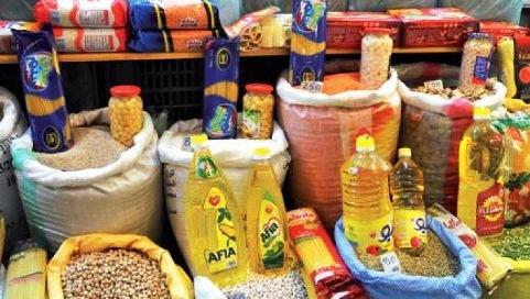 الحكومة تقرر تخفيضا في أسعار عدة مواد استهلاكية أساسية