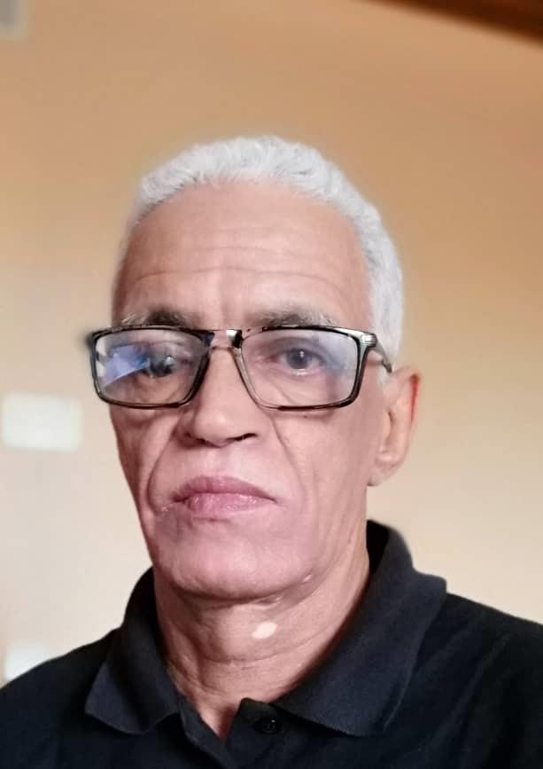 رئيس الاتحاد محمد عبد الودود الجيلاني
