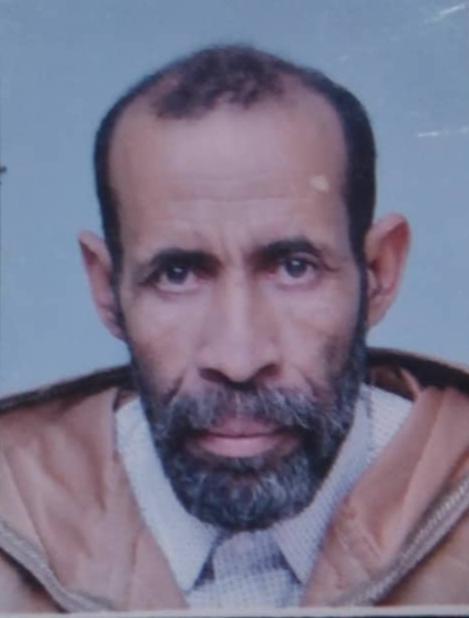 محمد ولد أبو الملقب الأمير قالت أسرته إن الدرك أوقفه منذ ثلاثة أيام دون منحها أي معلومة عنه