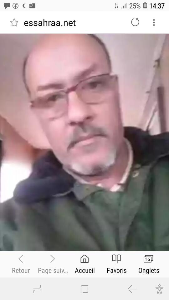 أحمد محمد محمد الأمين العالم