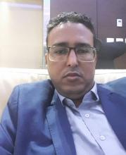 محمد سيديا الراجل