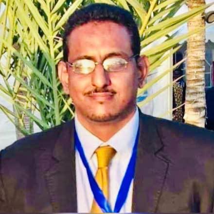 بقلم د.محمد ولد محمد العاقب