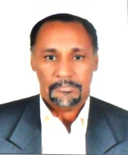 الولي سيدي هيبه ـ كاتب صحفي