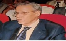 محمد عبد الله البصيري