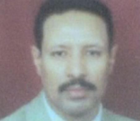 د. أحمد محفوظ ولد بيه d.beye@yahoo.com