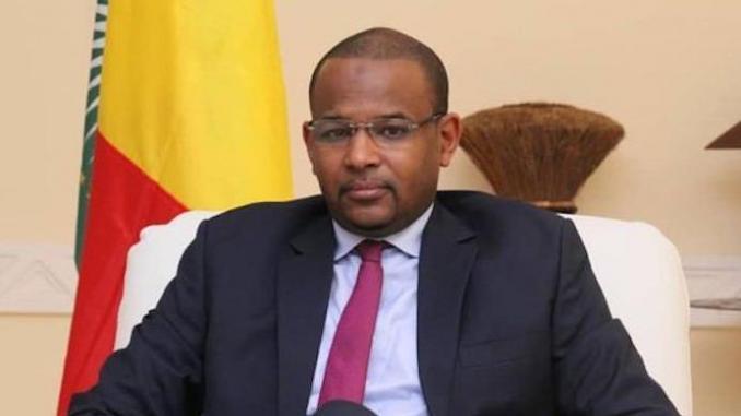 بوبو سيسي: الوزير الأول السابق في مالي أحد المتهمين بالمحاولة الانقلابية