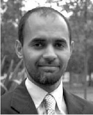 أحمد المنى