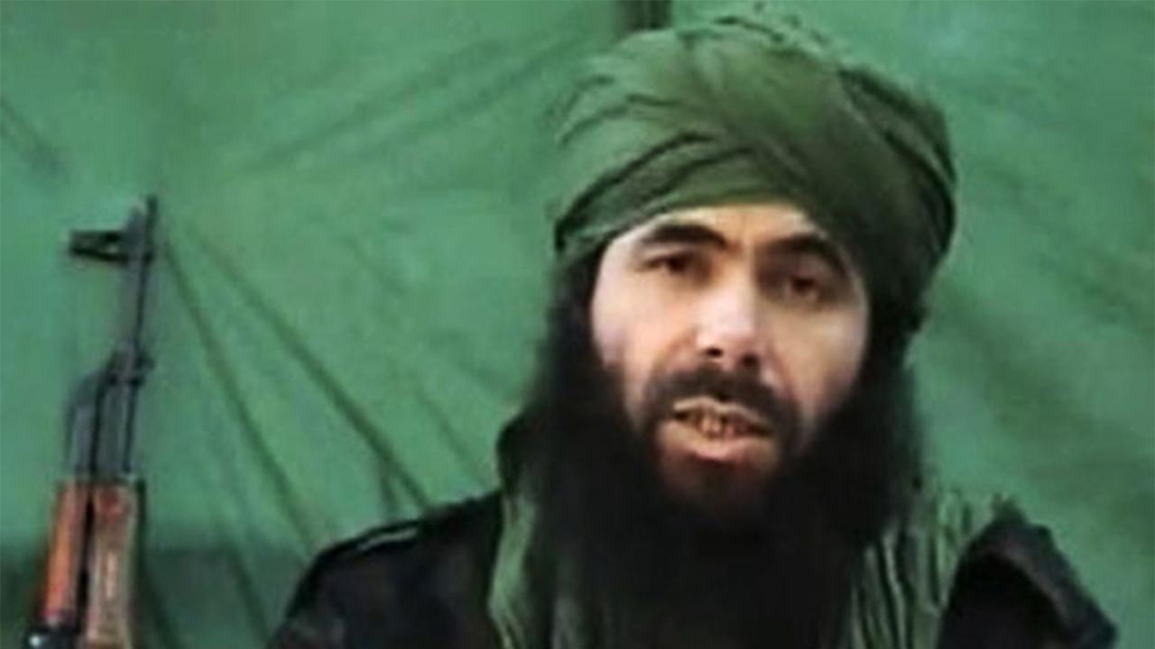 عبد المالك درودكال : أمير تنظيم القاعدة ببلاد المغرب الإسلامي