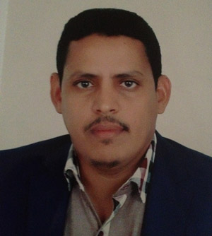 د/ محمد المصطفى ولد زين - MSTZEIN@GMAIL.COM