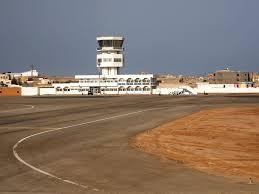 مطار نواذيبو الدولي استقبل طائرة اسبانية لنقل 73 من رعايا اسبانيا في نواذيبو/الأخبار