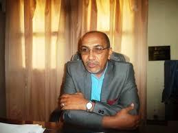 المدير الجهوي للصحة بداخلت نواذيبو الدكتور خطري الشيعة أكد أنهم تتبعوا 60 من مخالطي الإصابتين / الأخبار