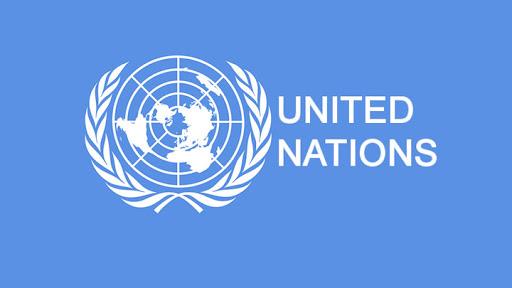 الأمم المتحدة: مكاتبنا بنواكشوط مفتوحة وتواصل أنشطتها   الأخبار: أول وكالة أنباء موريتانية مستقلة
