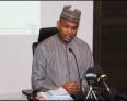 بوبو سيسي: الوزير الأول المالي الجديد