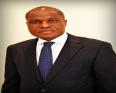 مارتن فيولو: المرشح الموحد للمعارضة الكونغولية.