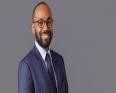 نور الدين بونغو فالانتين: نجل الرئيس الغابوني علي بونغو أونديمبا