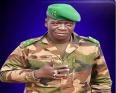أمادو هايا سانوغو: قائد الانقلاب على أمادو توماني توري