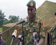 الجنرال بنسون أكينروليو: القائد الجديد لعملية محاربة بوكوحرام.