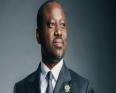 غيوم سورو: الرئيس الأسبق للوزراء ساحل العاج