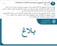 البلاغ الصادر عن الرئاسة التونسية