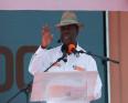 الرئيس الإيفواري: الحسن واتارا