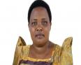 روبينا نابانجا: رئيسة الوزراء الجديدة بأوغندا