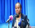 بنتو كان: الرئيسة الجديدة للبعثة الأممية في الكونغو