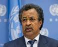 محمد صالح النظيف: رئيس بعثة الأمم المتحدة في مالي