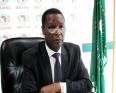 بيير بويويا: الممثل السامي لبعثة الاتحاد الإفريقي