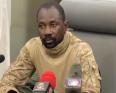 عاصمي غويتا: رئيس المجلس العسكري الحاكم بمالي