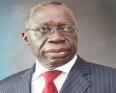 ياو أوسافو مافو: وزير الدولة الغاني