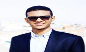 موسى محمود - نقابي طلابي