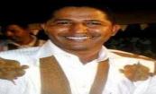 د. الشيخ ولد سيدي عبد الله/ أستاذ التحليل النصي بالمعهد العالي للغات والترجمة والترجمة الفورية
