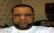 باب أحمد محمد القصري